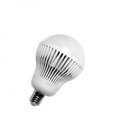 LÂMPADA LED E40 150W