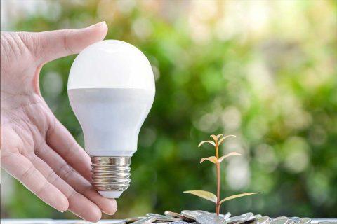 ENTENDA A IMPORTÂNCIA DA ILUMINAÇÃO LED PARA O CONSUMO ELÉTRICO BRAGALED