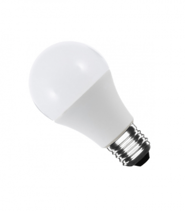 LÂMPADA LED E27 A60