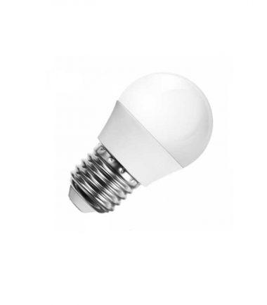 LÂMPADA LED E27 G45