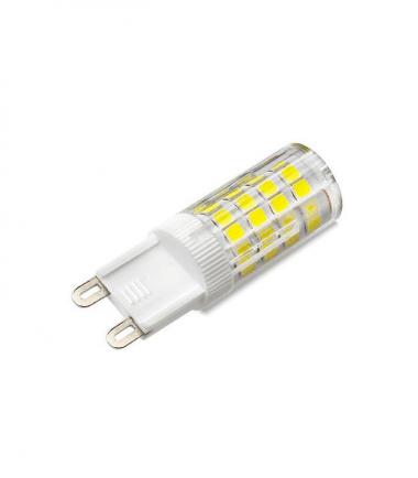 LÂMPADA LED G9