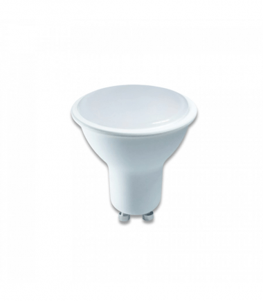 Lâmpada LED GU10