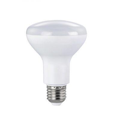 LÂMPADA LED E27 R80